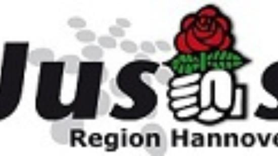 Juso Logo